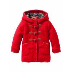 Winter kleding inzameling woensdag 23 nov 2016 10.30-11.30 uur